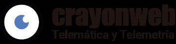 CrayonWeb SRL